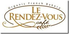 rednezvous logo