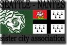 seattle-nantes