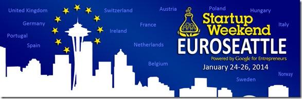 Banner-EuroSeattle