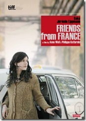 FriendsFromFrance_flyer_LD_001