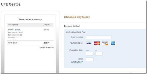 creditcardpaypal