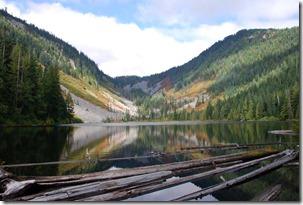 Talapus-Lake1
