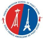 FASPS_logo