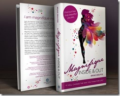 MagnifiqueInsideOut_B#159C2 - Copy