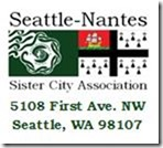 SNSCA logo with address, small, 2014