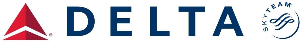 Delta SkyTeam