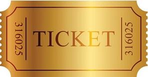 golden ticket web
