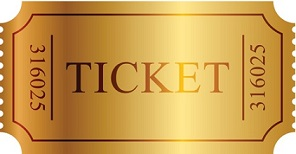 golden ticket web