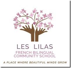 LesLilas_final