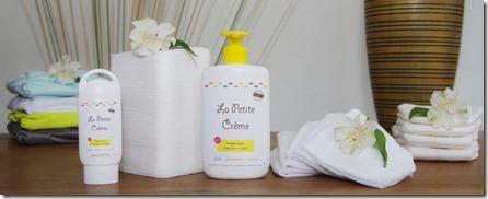 LaPetiteCreme_Products