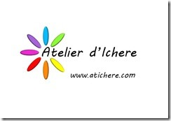 2014 Logo et website