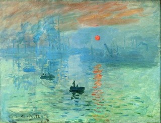 1310222-Claude_Monet_Impression_soleil_levant