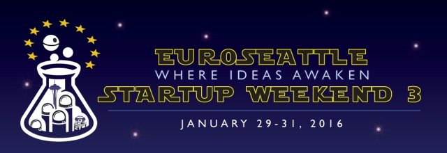 Startup-weekend-2015--signature-big