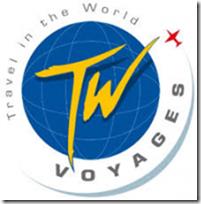 m_tw-logo-fond-transparent[1]