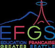 efgs_logo_couleur