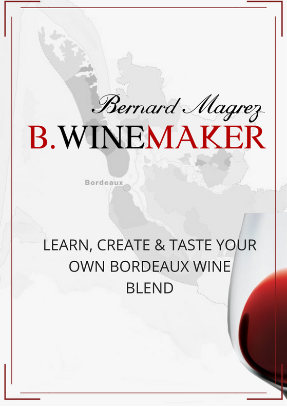 learn-create-and-taste-your-own-bordeaux-wine-blend
