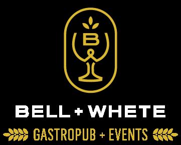 bellwhete-logo
