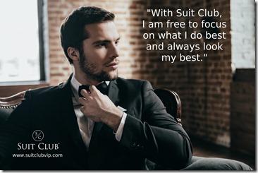 suit club site 11
