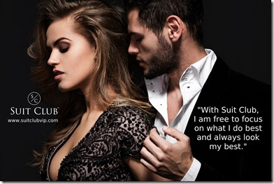 suit club site 9