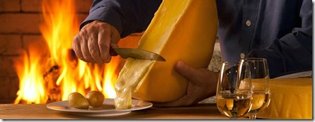raclette_thumb.jpg