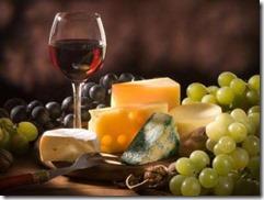 vin-fromage-ufe-seattle-photo