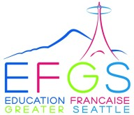efgs-logo-long-color