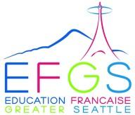 efgs-logo-long-color