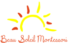 beau-soleil-montessori-logo.png