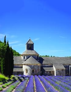 church-1595653