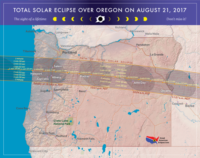 solar-eclipse-2017-detailed