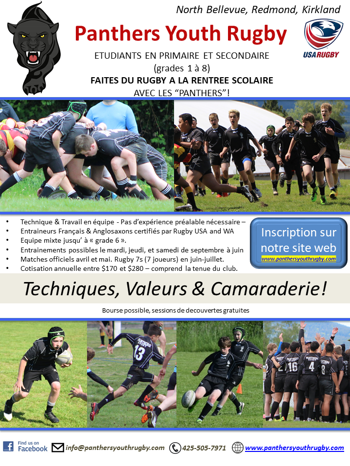 New Letter Flyer V07b - Original Paper - Fall 2017 - French version