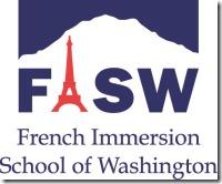 FISW vector logo 185+CMYK Blue