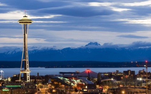 seattle-center-as-night-falls-photo-by-jeffery-hayes_100484771_m