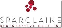 Sparclaine_logo