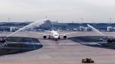 Air-France-Boeing-787-paris