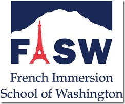 FISW-logo-Spot